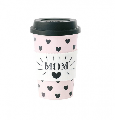 travel-mug-mom